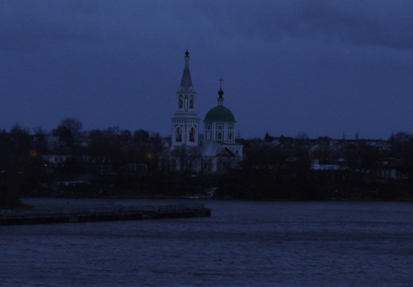 http://content.foto.mail.ru/mail/night-87/Tver/i-1587.jpg