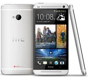 Корпорация Sony против  HTC