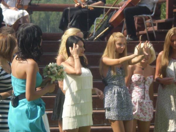 http://content.foto.mail.ru/mail/nikolai252/_blogs/i-1782.jpg