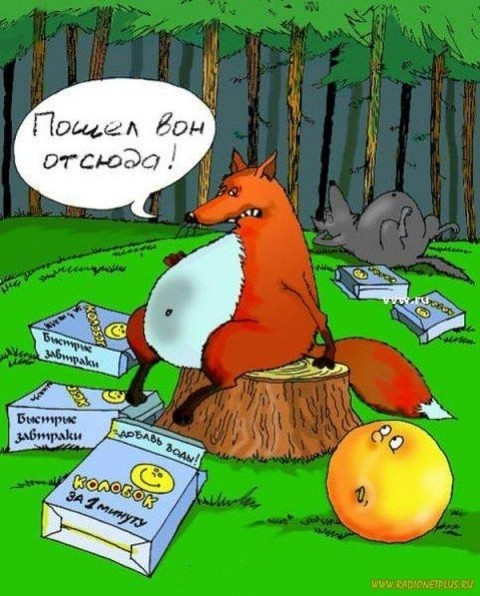 http://content.foto.mail.ru/mail/nina-lavrinova/_answers/i-3080.jpg