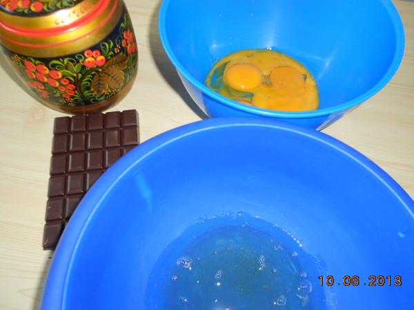 i-3132 chocolat
