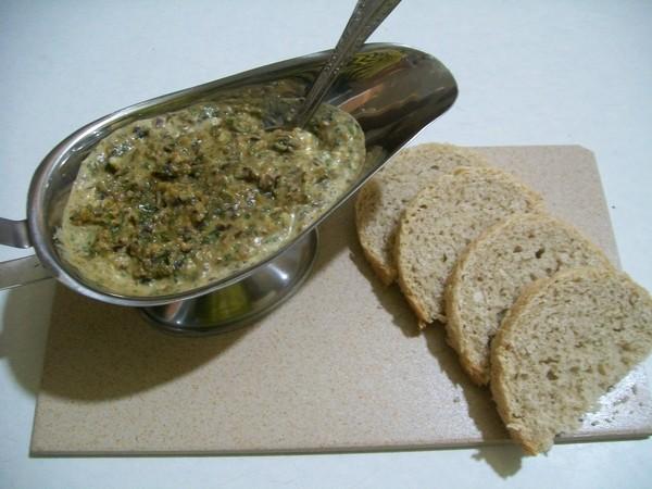 Как приготовить горбушу в домашних условиях рецепт с фото