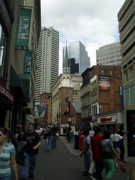 Власти США предъявили обвинение бостонскому террористу Царнаеву - Цензор.НЕТ 9102