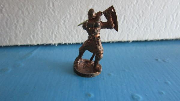 Конверсия поломанных бойцов - Страница 6 I-476