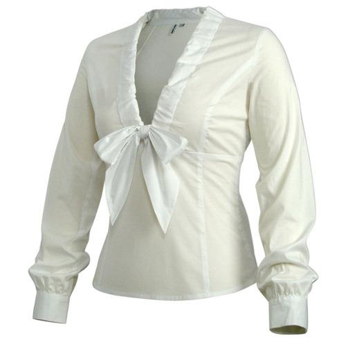Мода и дизайн одежда