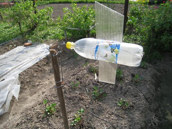 Регулировка пластиковых окон зима лето своими руками