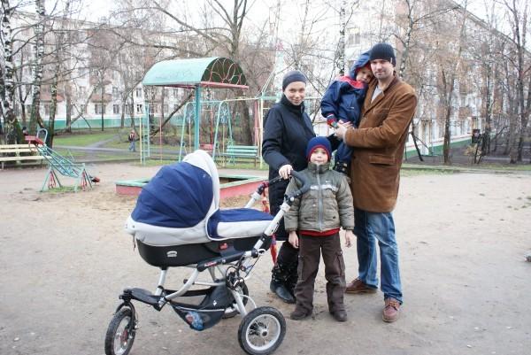 http://content.foto.mail.ru/mail/odona/1139/i-1248.jpg