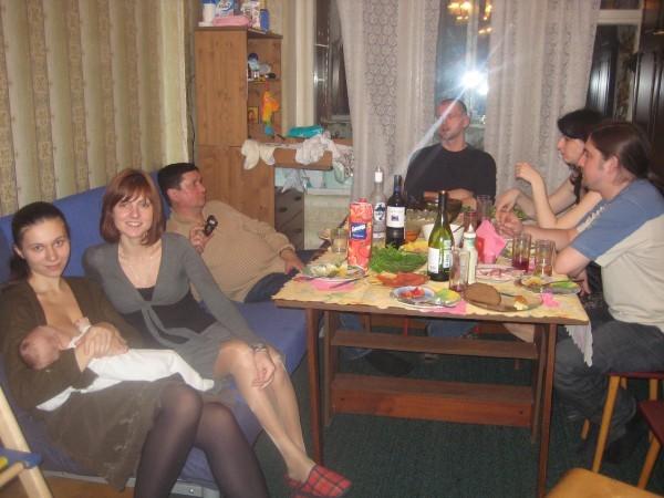 http://content.foto.mail.ru/mail/odona/1279/i-1350.jpg