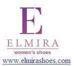 Интернет магазин обуви ElmiraShoes