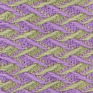 Схемы плетения бабочек из бисера