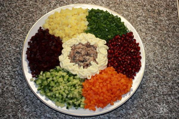Приготовить в мультиварке супы картофельные