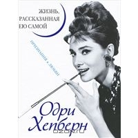 http://content.foto.mail.ru/mail/osa.17/_blogs/i-3332.jpg