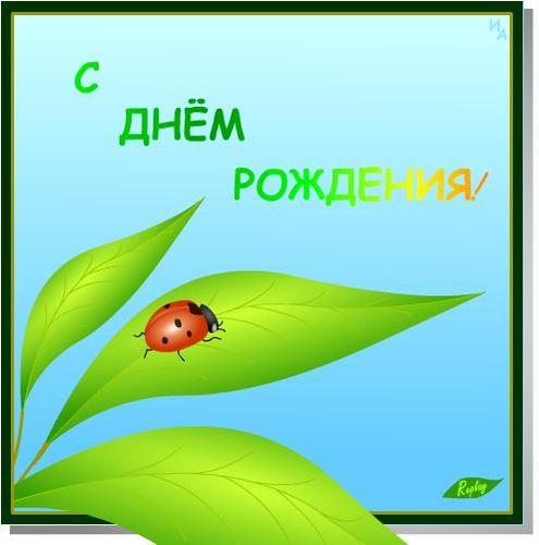http://content.foto.mail.ru/mail/oslikaia/tvoryuya/i-655.jpg