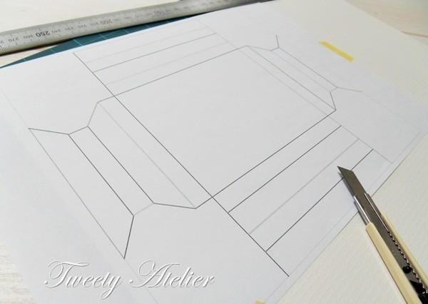 Рамки своими руками из бумаги для картины своими руками