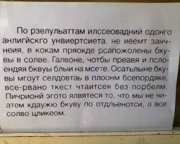 http://content.foto.mail.ru/mail/p.a.s.h.a/_myphoto/i-272.jpg