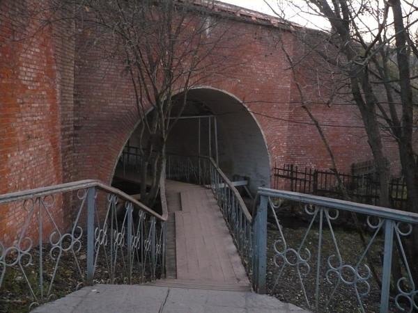 Сергиев-Посад I-330