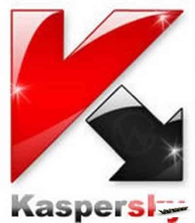 Kaspersky Internet Security - Anti-Virus 8.0.0.314 RC1.