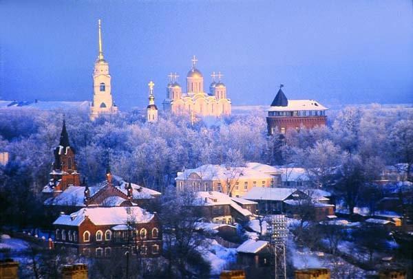 Погода в болгарии город бургас