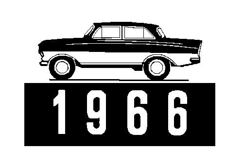i-514.jpg