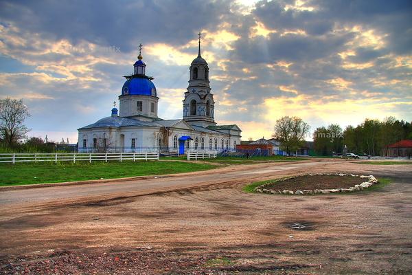 http://content.foto.mail.ru/mail/pech_nick/7/i-106.jpg