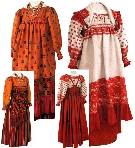 Нарисовать поэтапно карандашом украинский костюм