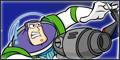 Базз Лайтер: Галактическая Перестрелка
