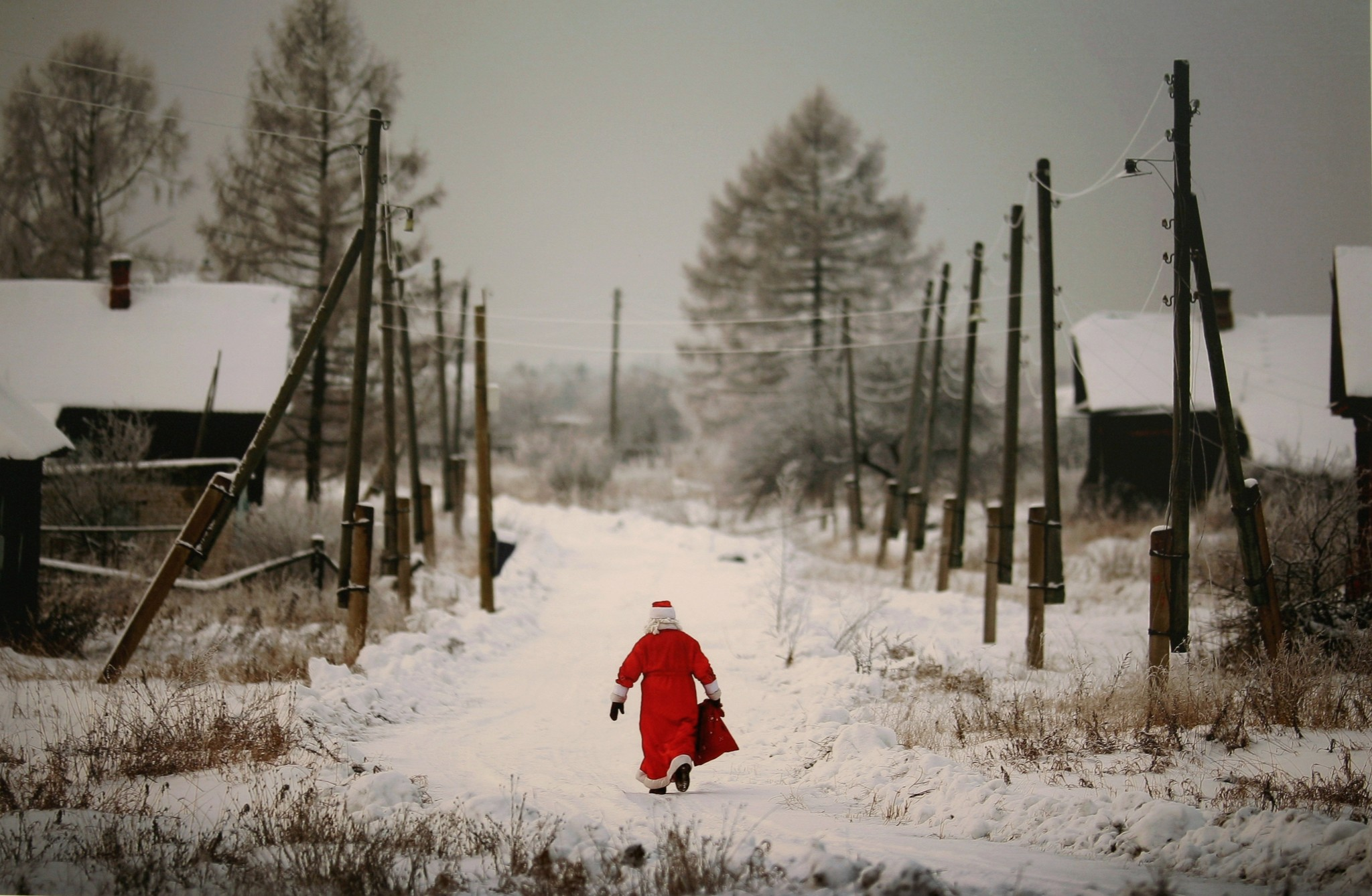 The Best Of Russia (фото) .