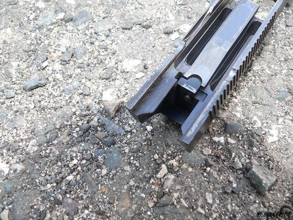 пистолет Ярыгина ПЯ фото 34