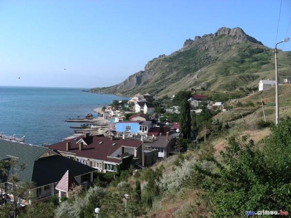 Велопоход по восточному Крыму - фотоотчет + i/1591.jpg