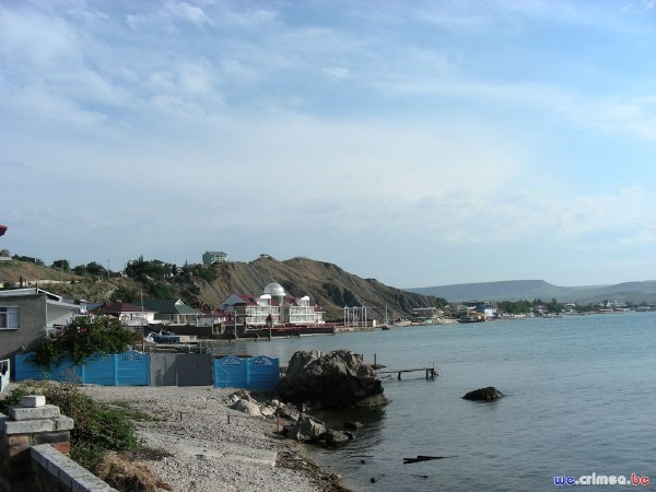 Велопоход по восточному Крыму - фотоотчет + i/1592.jpg
