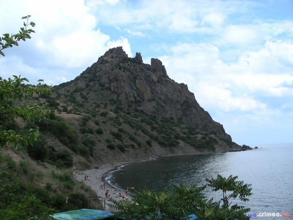 Велопоход по восточному Крыму - фотоотчет + i/1597.jpg