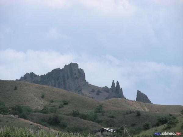 Велопоход по восточному Крыму - фотоотчет + i/1598.jpg