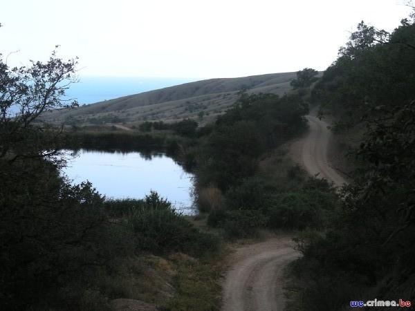 Велопоход по восточному Крыму - фотоотчет + i/1601.jpg