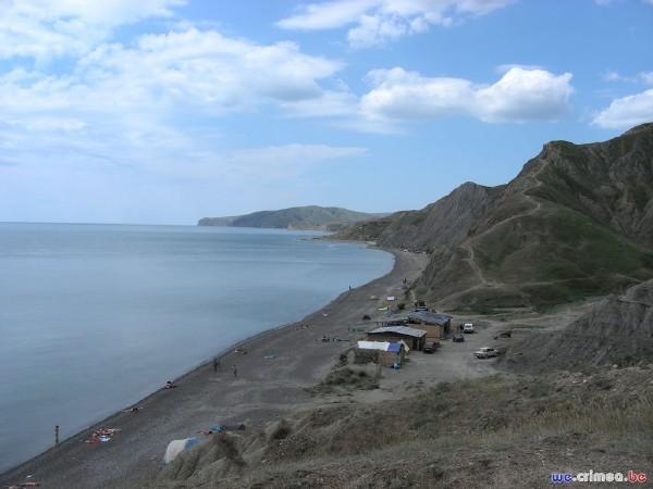 Велопоход по восточному Крыму - фотоотчет + i/1603.jpg