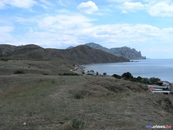 Велопоход по восточному Крыму - фотоотчет + i/1604.jpg
