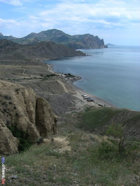 Велопоход по восточному Крыму - фотоотчет + i/1606.jpg