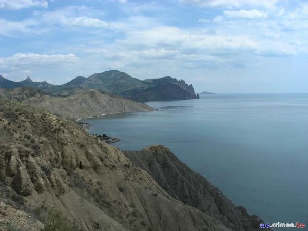 Велопоход по восточному Крыму - фотоотчет + i/1608.jpg