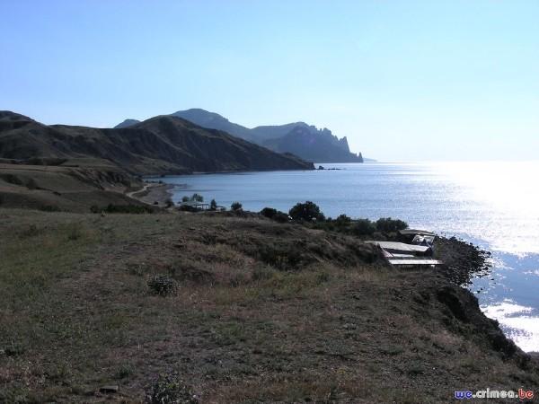 Велопоход по восточному Крыму - фотоотчет + i/1612.jpg