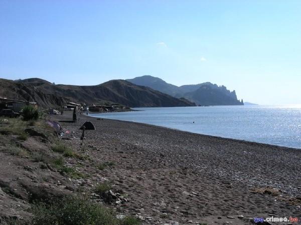 Велопоход по восточному Крыму - фотоотчет + i/1617.jpg