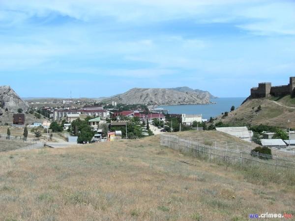 Велопоход по восточному Крыму - фотоотчет + i/1645.jpg