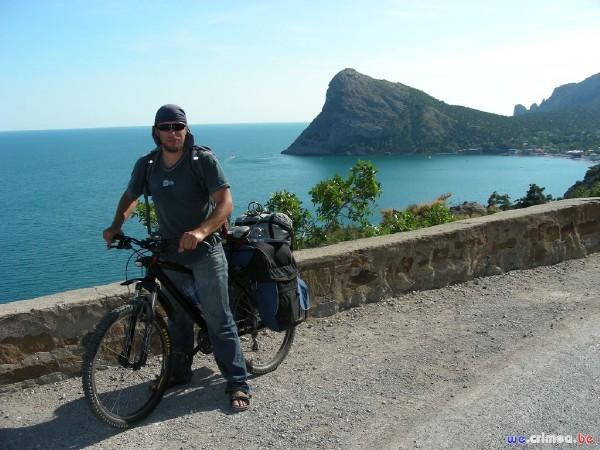 Велопоход по восточному Крыму - фотоотчет + i/1653.jpg