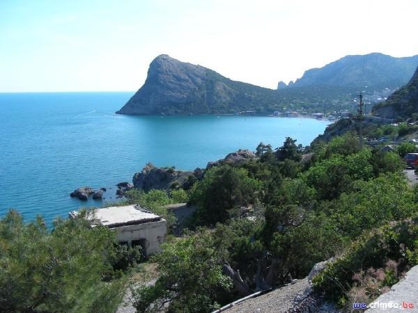 Велопоход по восточному Крыму - фотоотчет + i/1654.jpg