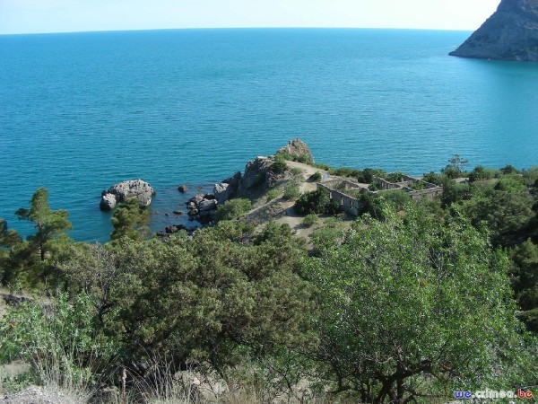 Велопоход по восточному Крыму - фотоотчет + i/1655.jpg