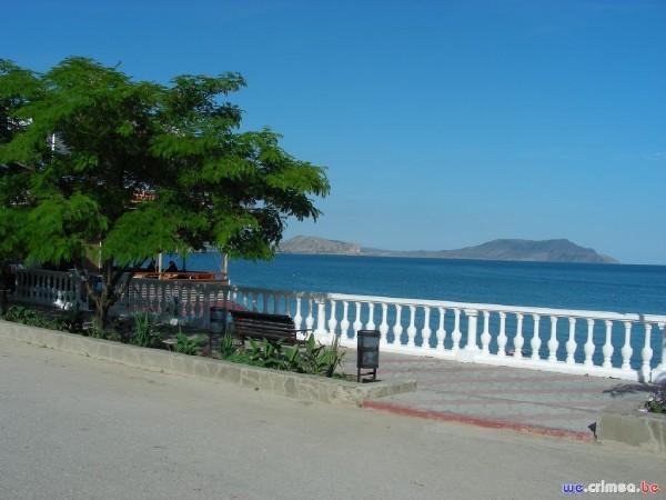 Велопоход по восточному Крыму - фотоотчет + i/1664.jpg