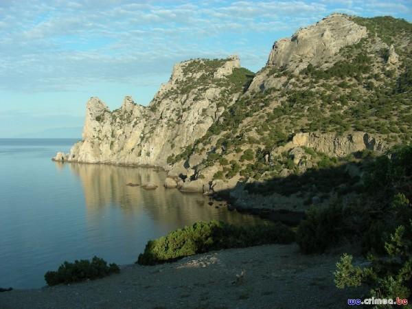 Велопоход по восточному Крыму - фотоотчет + i/1673.jpg