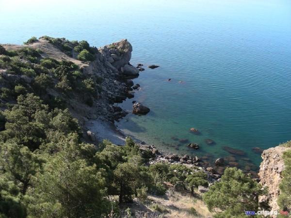 Велопоход по восточному Крыму - фотоотчет + i/1684.jpg
