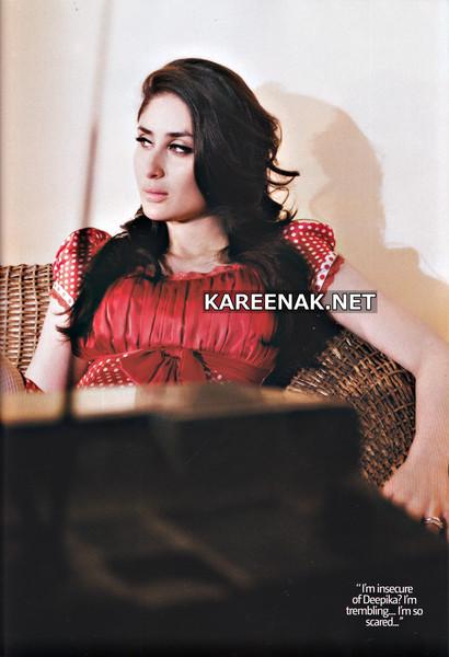 БЕБО - Карина Капур / Kareena Kapoor I-36034