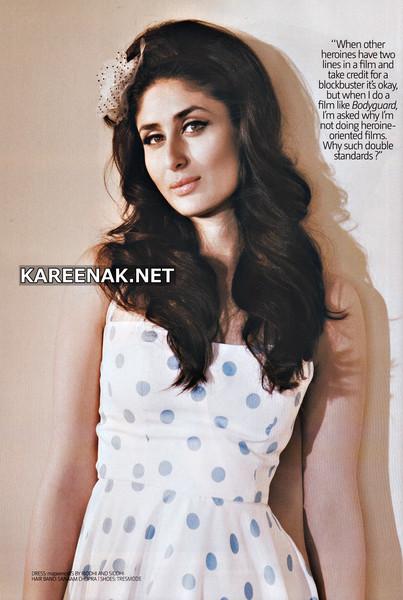 БЕБО - Карина Капур / Kareena Kapoor I-36036