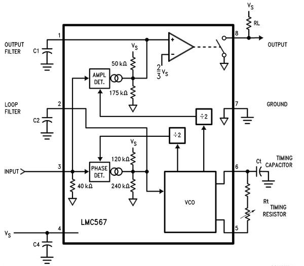 Схемы чертежи водородных генераторов.