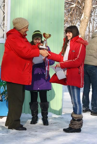 http://content.foto.mail.ru/mail/pollikat/1/i-62.jpg